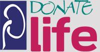 Donate Life - Organ Transplant