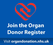joinOrganDonation