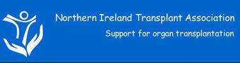 NI Transplant Association